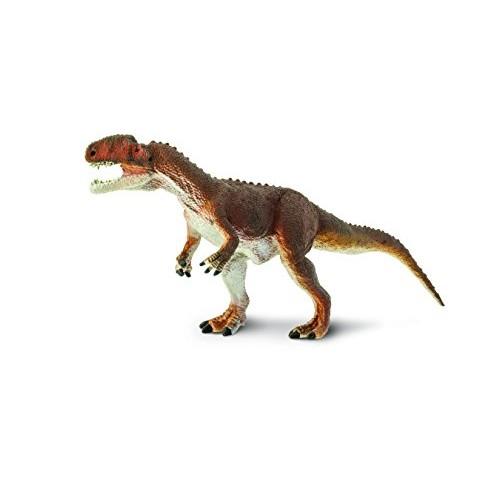 Safari Ltd Wild Dinosaurs Monolophosaurus