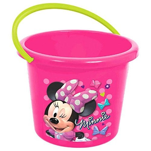 Disney Minnie Mouse Jumbo Container Party Favor