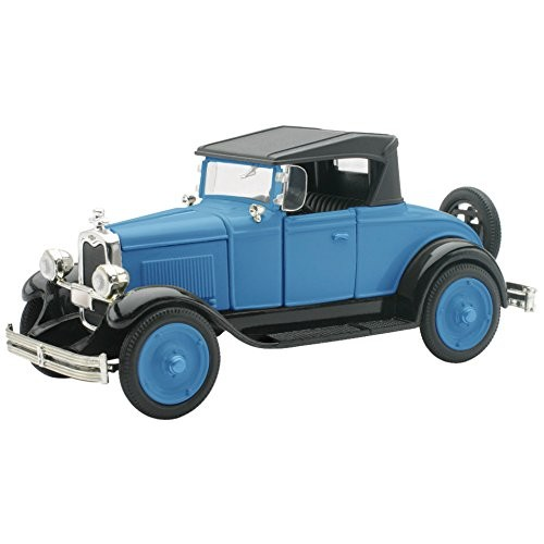 New Ray SS-55013 Chevy Roadster 1928 Model Car