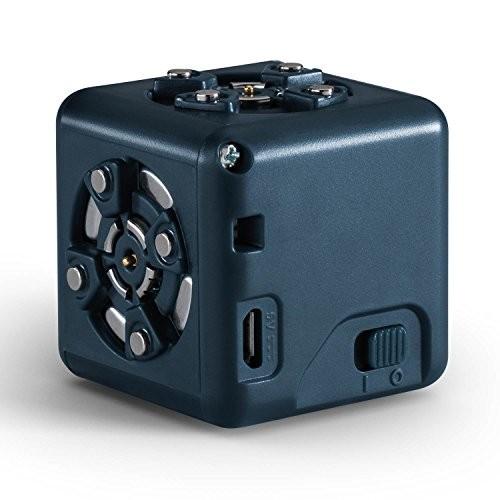 Modular Robotics Battery Cubelet 20