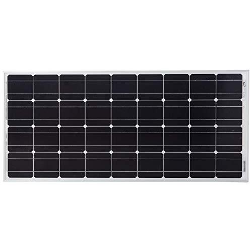 Go Power Retreat-E Retreat Expansion Module for Large Solar Kits