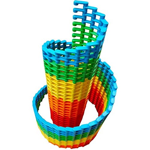 Magz-Bricks 60 Piece Magnetic Building Set Blocks Offered Exclusively
