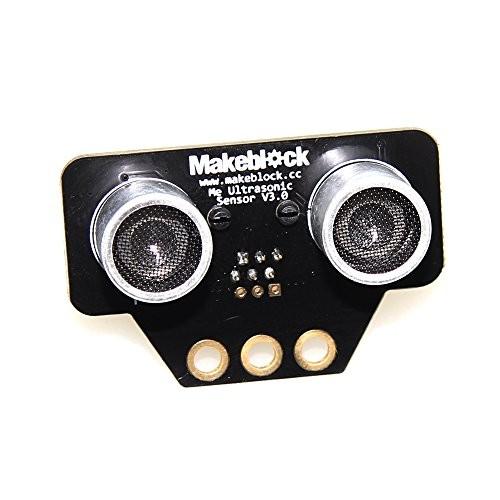 Makeblock Me Ultrasonic Sensor V30