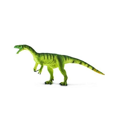 Safari S305329 Wild Prehistoric World Masiakasaurus Miniature