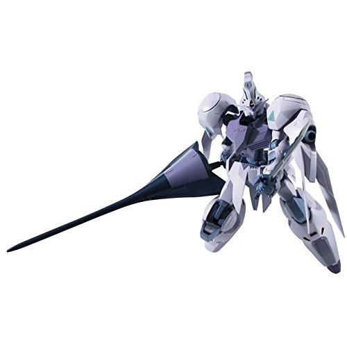 Gundam Kimaris IBO Robot Spirits Action Figure