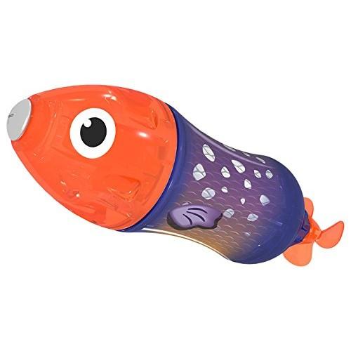 HExBUG Aquabot Wahoo Robotic Fish Random Colors