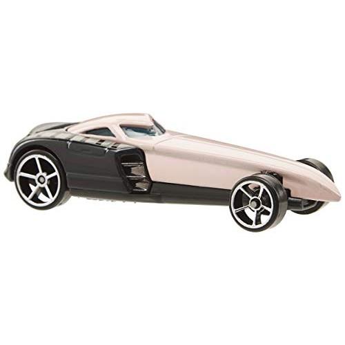 Hot Wheels Despicable Me Car