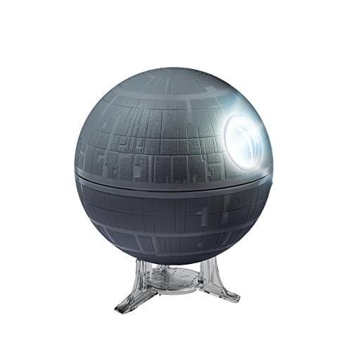 Uncle Milton Death Star Planetarium Pro Kit