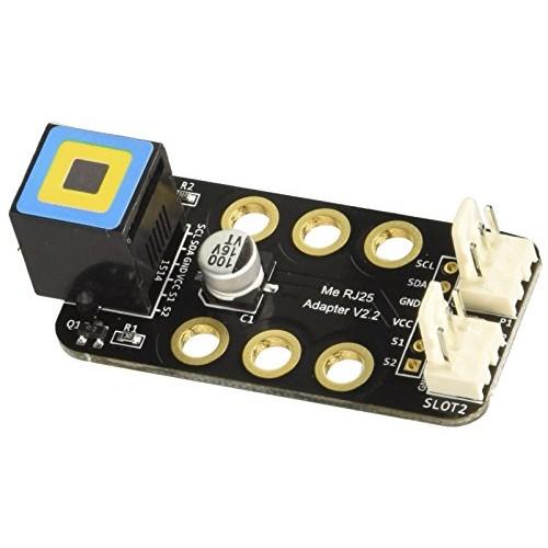 MakeblockModule Adapter for Robot bxma13801