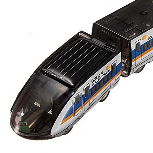 Solar Wholesale 5028 Bullet Train