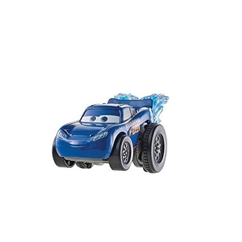 Disney Cars Pixar Bath Splashers Vehicle