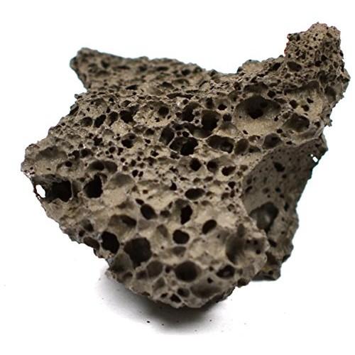 EISCO Scoria Specimen Igneous Rock Approx 1 3cm