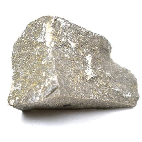 EISCO Limestone Specimen Sedimentary Rock Approx 1 3cm – Pack of 12