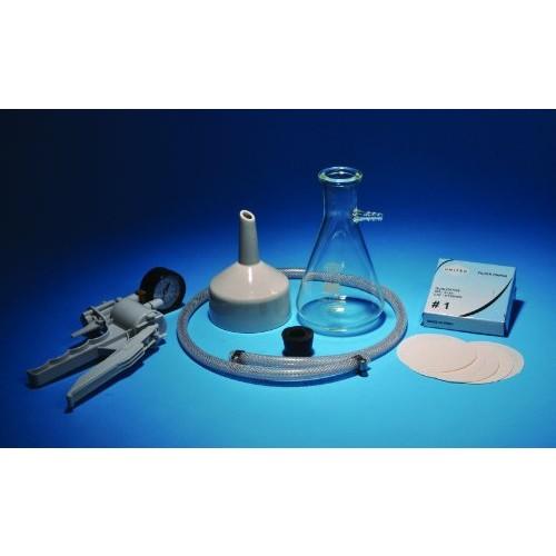 United Scientific Supplies FLTKIT Filtering Kit