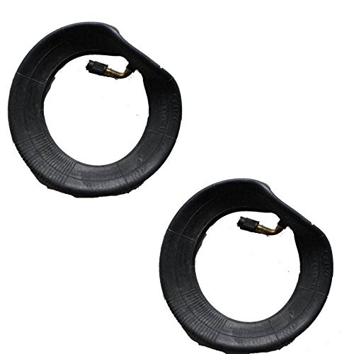 WhatApart Two 6 x 1 1/4 Inner Tube for Kid Electric & Gas Scooter