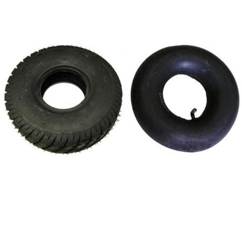 WhatApart 410/35-4 Tire and inner tube for Goped Bigfoot Big Foot gas Scooter