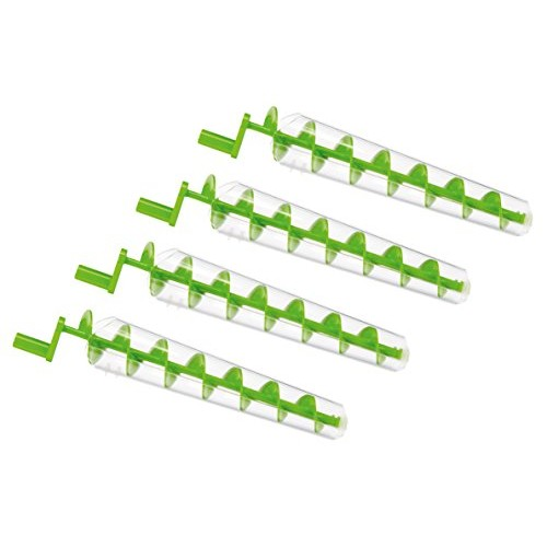 Learning Resources Jumbo Archimedes Screw Set of 4