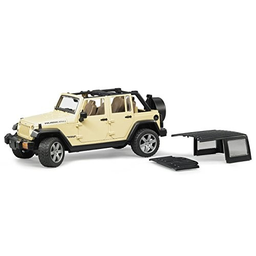 House Deals Jeep Wrangler Toys Cars Kids Toy Vehicles Realistic Off Road Animal Unlimited