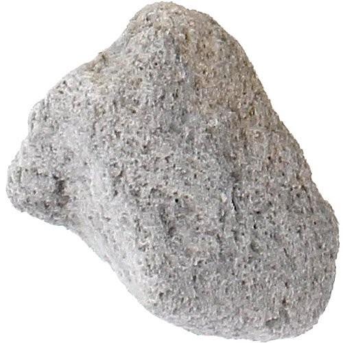 Ginsberg Pumice – Bulk Mineral