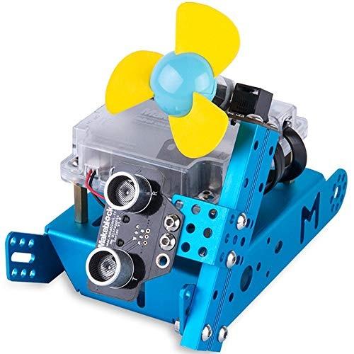 Makeblock Perception Gizmos Add-on Pack for mBot Starter mBot Ranger Ultimate Other Robot Project