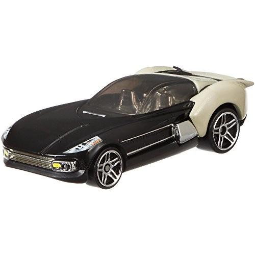 Hot Wheels Qi'ra Vehicle