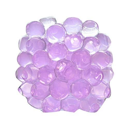 Cozylkx Kids Water Beads Crystal Soil Hydrogel Gel PolymerPink