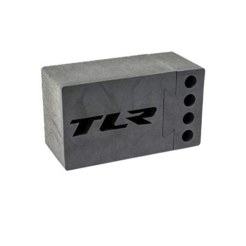 TEAM LOSI RACING TLR Foam Combo Shock Car Stand TLR70005