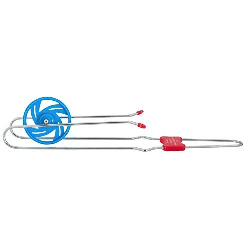 Big Game Toys~Magnetic GYRO Wheel Retro Toy Skill Sensory Stress Autism Fidget Science Physics