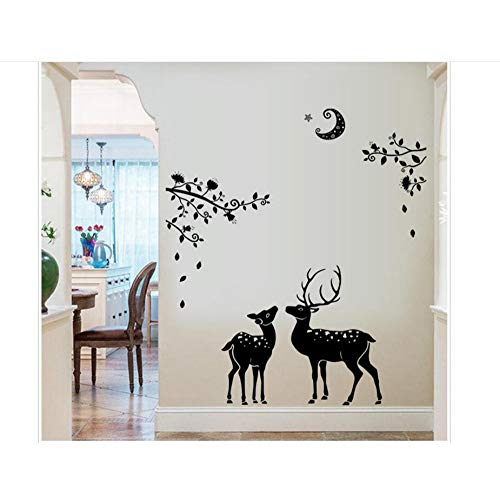 Smydp Fawn Contracted and Contemporary Background of The Sitting Room Bedroom to Decorate Study