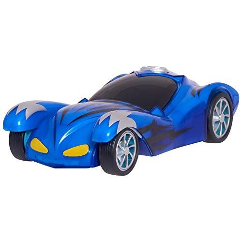 PJ Masks Light Up Racer Cat-Car