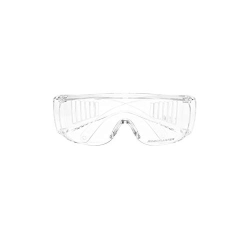 Genuine DJI RoboMaster S1 Safety Goggles Repair Parts Supplement Accessories Compatible with