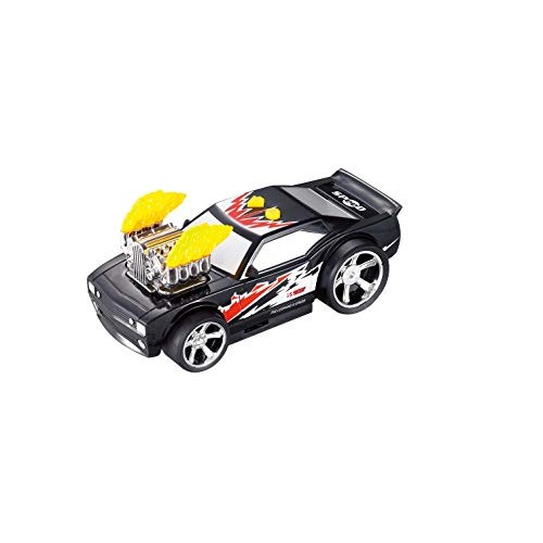 XDRONE Grooyi Toy Fast Car Light and Sound for Boys and Girls – Truck