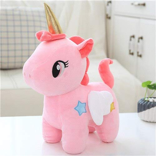 20Cm Lovely Animal Plush Toy Kids Soft Dolls Appease Sleepingtoy Children Pillow Birthday Gift Room Dec U Must Have BFF Gifts Childrens Favourites Superhero Coloring Unboxing Tool Thing You Mus