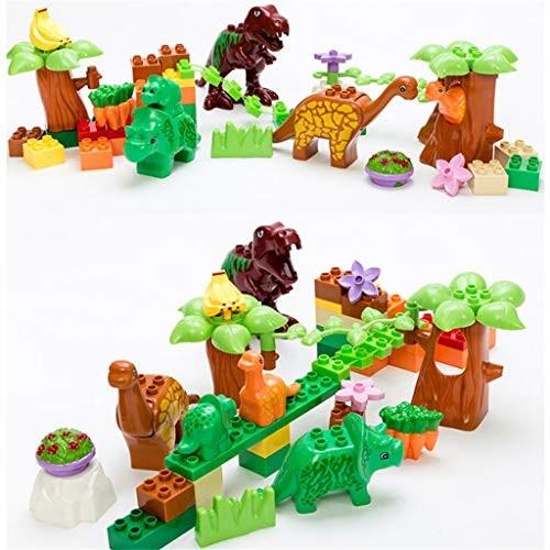 Kariwell Dinosaur Kit Kids Toys for Age 9yr Year Old Educational Big