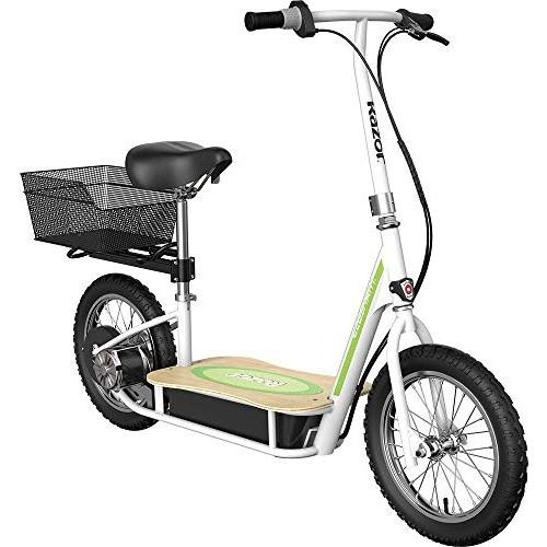 Razor EcoSmart Metro Electric Scooter – FFP