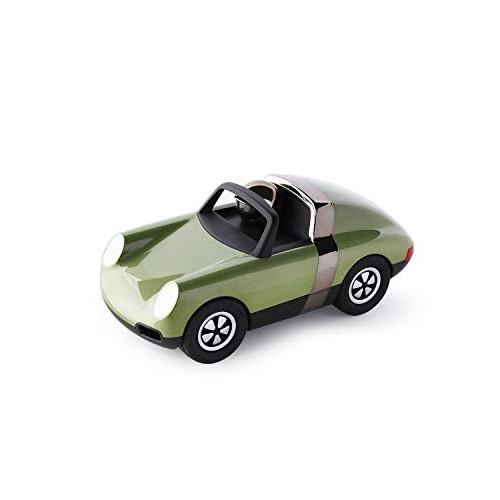 Playforever Car Luft Hopper
