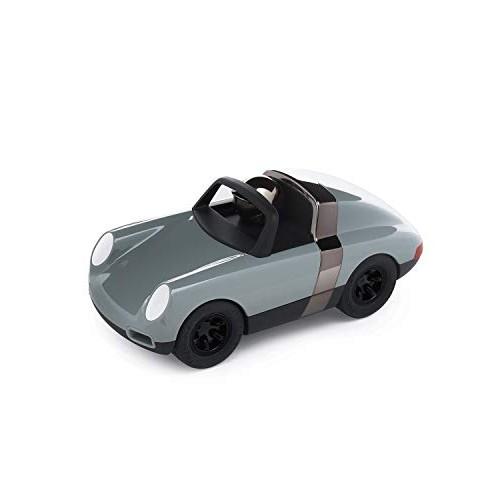 Playforever Car Luft Slate