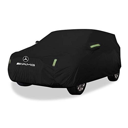 toy Boy Girl Child Car Modeleducational ToysModel Car Mercedes-Benz G55 Amg Oxford Cloth Sunscreen