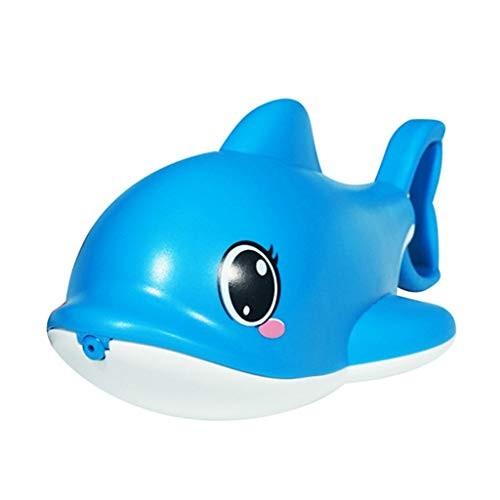 Water Gun for Kid – Water Squirter Pool Beach Bath Toys Kids Outdoor Water