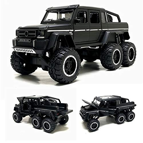 Nobranded Metal Toy Alloy Car Diecasts Toy Vehicles Car Model with Light Sound Car