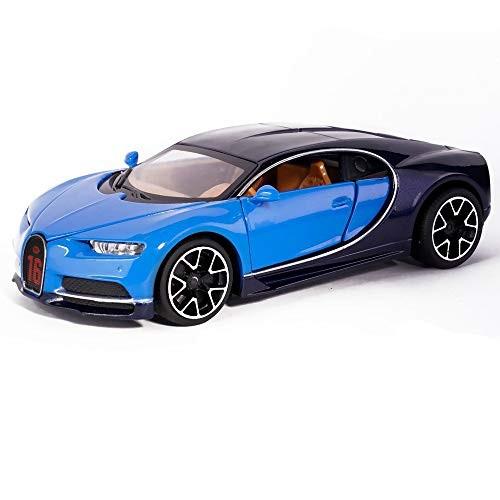 Super Sport Car Racing Toy Car Model Car Toy Kids Toys for Children Boys