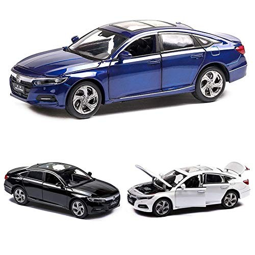 Nobranded Die-Casting Model Sound and Light Car Children's Toy Collectibles