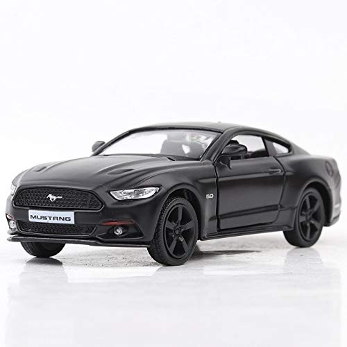 Nobranded Vehicle Car Model Toy Car Toys for Children Pull Model Boy Kids Gifts