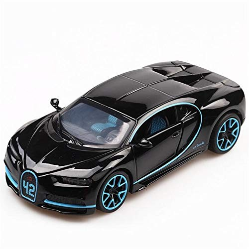 Nobranded Metal Toy Alloy Car Diecasts & Toy Vehicles Car Model Miniature Scale Model