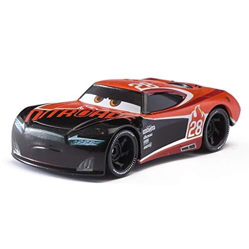 Nobranded Metal Alloy Model Car Toy Gifts