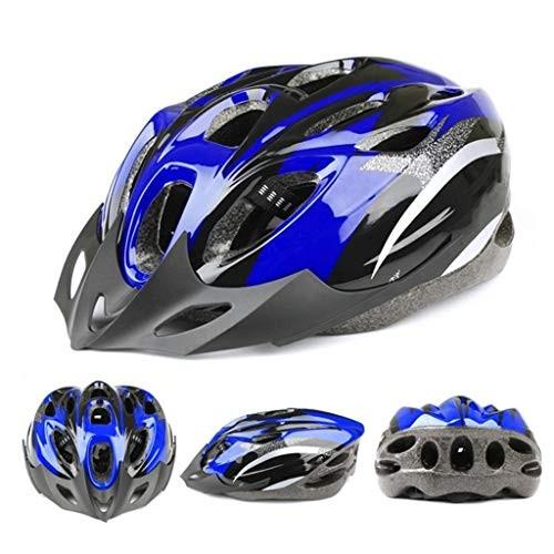 Bike Helmet Multi-Sport Scooter Roller Skate Inline Skating Rollerblading Multi-Sports Safety Cycling