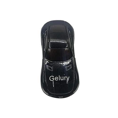 Gelury Children's Toy car die Casting Model Children's Toy car