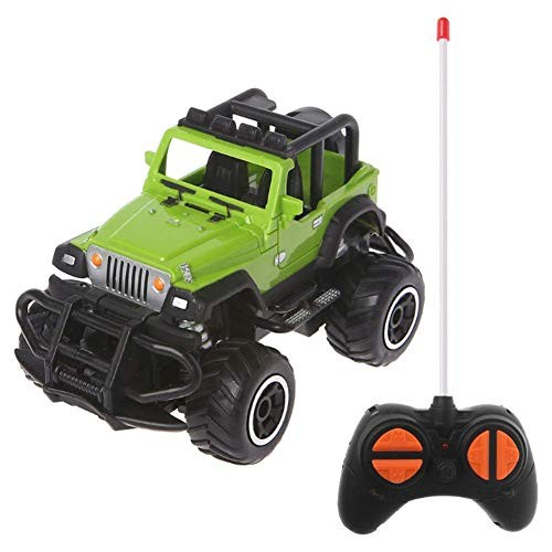 XBR Novelty ToysMini Die Cast Racing Cars Vehicle Play Toy CarHalloween Christmas Toy GiftEducational