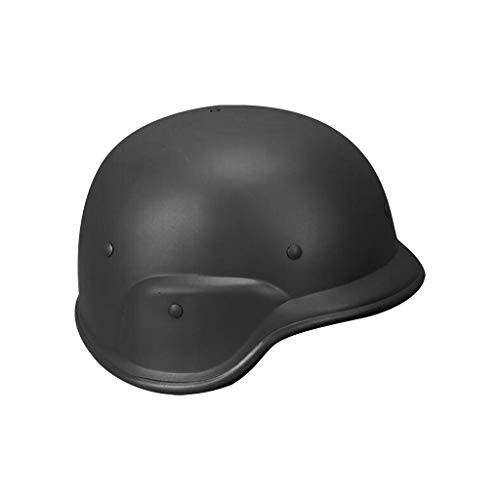 Mountain Bike Helmets Helmet Caps Bike Scooter Dot Unisex Half Helmet Open Face Safety