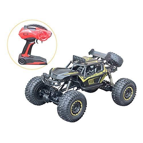 NANYUE Indoor Playground Kids car Toys 6026 Alloy Climbing car 1:12 Cross Way Speed